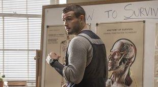 AMC desvela la fecha de estreno de 'The Walking Dead: World Beyond' en España