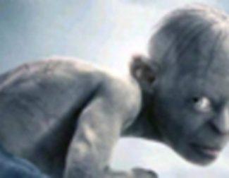 ¿'El Hobbit' en 3D?