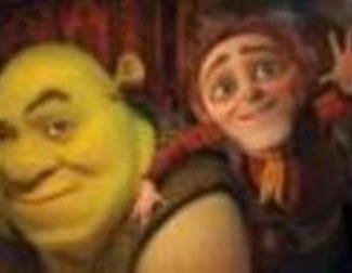 'Shrek forever after' inaugurará Tribeca
