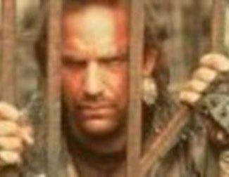 Kevin Costner protagonizará 'Learning Italian'