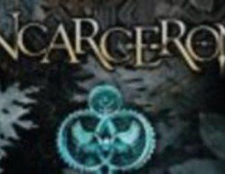 'Incarceron' ¿la saga heredera de 'Harry Potter'?