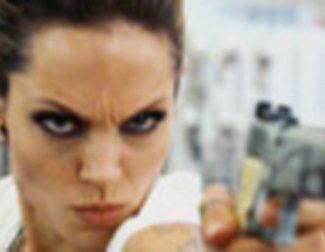 ¿Seguirá 'Wanted 2' sin Jolie?