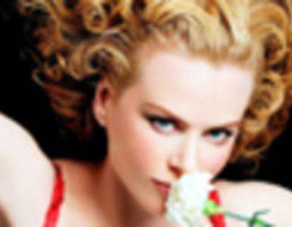 ¿Nicole Kidman en 'The wedding doctor'?