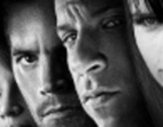 'Fast Five' ya tiene fecha de estreno