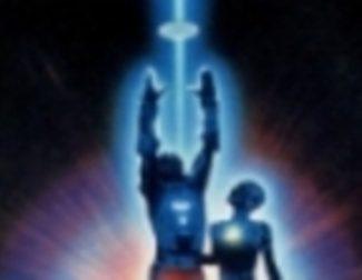 'Tron: Legacy' podría ser la primera de una trilogía
