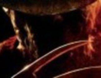 Samuel Bayer no estaría en la secuela de 'Pesadilla en Elm Street: El origen'