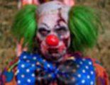 Fleischer habla de la secuela de 'Zombieland'