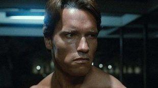 La influencia de 'Terminator' en la cultura popular