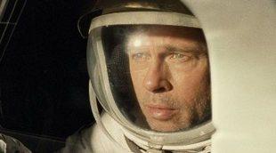 Lanzamientos DVD y Blu-Ray: 'Ad Astra: Hacia las estrellas' y 'Litus'