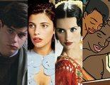 De 'Ópera prima' a 'Chico y Rita': Las películas imprescindibles de Fernando Trueba
