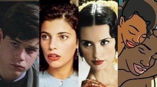 Las películas imprescindibles de Fernando Trueba