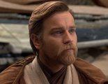 ¿La serie de Obi-Wan Kenobi cancelada?