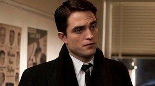 Robert Pattinson podría haber desvelado el aspecto de su Bruce Wayne