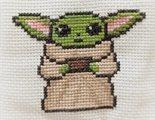 Disney no quiere que compres merchandising de Baby Yoda en Etsy