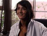 ¿'Matrix 4' o 'Sense8'? Eréndira Ibarra (Daniela) se suma a la secuela de 'Matrix'