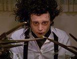 De 'Sombras tenebrosas' a Eduardo Manostijeras', los 8 trabajos de Johnny Depp y Tim Burton de peor a mejor