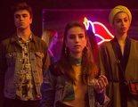 Netflix habría renovado 'Élite' por dos temporadas más