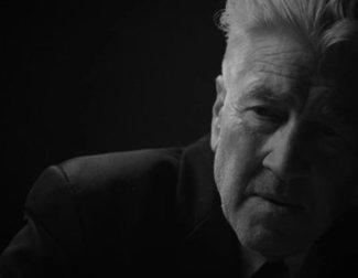 Netflix estrena este surrealista corto de David Lynch el día de su cumpleaños