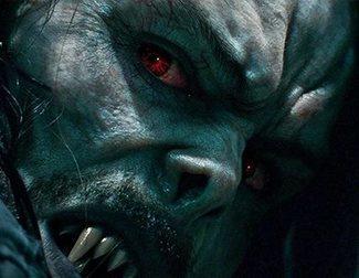 Morbius: Jared Harris confirma si su personaje es o no el Doctor Octopus