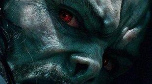 Jared Harris confirma si su personaje en 'Morbius' es o no el Doctor Octopus