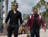 'Bad Boys for Life' rompe récord de taquilla en Estados Unidos en su estreno