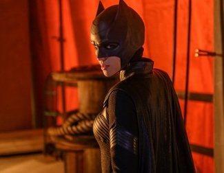 'Batwoman' hace historia en el último capítulo de la serie de Ruby Rose