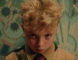 No pierdas de vista a los jóvenes actores de 'Jojo Rabbit'