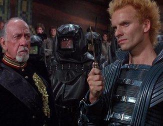 """'Dune' es """"la nueva 'Star Wars', la nueva 'El Señor de los Anillos'"""" según la primera reacción"""