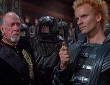 'Dune' es 'la nueva 'Star Wars', la nueva 'El Señor de los Anillos'' según la primera reacción