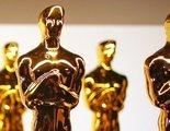 Las películas nominadas a los Oscar 2020 sí parecen interesar al público