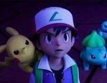 Tráiler y fecha de estreno en España de 'Mewtwo contraataca: Evolución', el remake de la película de 'Pokémon'