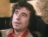 Muere Terry Jones, miembro de los Monty Python y director de 'La vida de Brian', a los 77 años