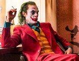 El tráiler honesto de 'Joker' sabe por qué fuiste a ver la película de Joaquin Phoenix