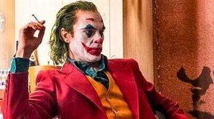 El tráiler honesto de 'Guasón' sabe por qué fuiste a ver la película de Joaquin Phoenix