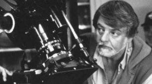 Las 10 películas esenciales de la carrera de George A. Romero
