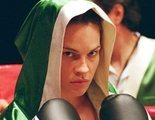 10 curiosidades de una de las mejores películas del siglo XXI: 'Million Dollar Baby'