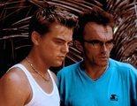 El tremendo enfado de Ewan McGregor y 9 curiosidades más de 'La playa'
