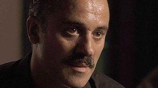 Los 10 mejores papeles de Javier Gutiérrez