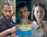 Oscar 2020 a la mejor película internacional: ¿Podrá 'Dolor y gloria' contra el fenómeno de 'Parásitos'?