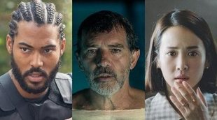 ¿Podrá 'Dolor y gloria' contra 'Parásitos' en los Oscar 2020?