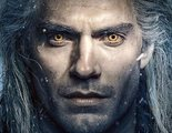Anunciado 'The Witcher: Nightmare of the Wolf', nuevo spin-off animado de 'The Witcher'