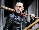 ¿Tiene Negan la culpa del declive de 'The Walking Dead'?
