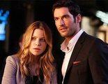 'Lucifer' y otras series que fueron rescatadas de la cancelación