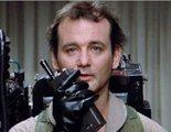 'Cazafantasmas: Más allá' confirma que Bill Murray aparece en la película