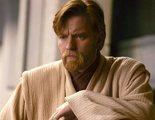 La serie de Obi-Wan Kenobi paraliza el rodaje pero Ewan McGregor tranquiliza a los fans