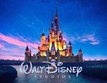 Disney prepara experiencias inmersivas con sus películas de la mano de Secret Cinema