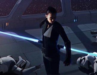 'Star Wars': Colin Trevorrow confirma que la filtración sobre 'Duel of the Fates' es real
