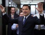 El auténtico 'lobo de Wall Street' demanda a la productora de la película