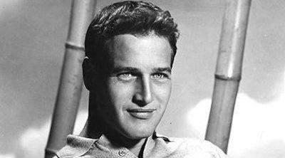 10 curiosidades de Paul Newman