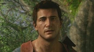 'Uncharted' se retrasa y 'Masters of the Universe' se cae del calendario